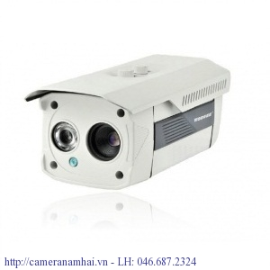 Camera Easyn NH-1171