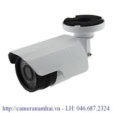 Camera EasyN WAHD100-D30