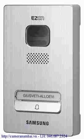 Nút SAMSUNG SHT-CN610E/EN