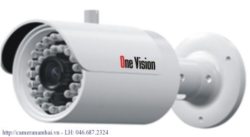 Camera OV-NH3003 AHD1.3-DP25