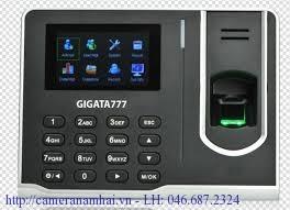 GIGATA 777