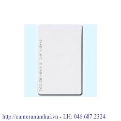 Thẻ cảm ứng Mifare