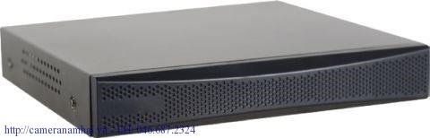 Đầu ghi hình TC-NR1016M7-P4-T