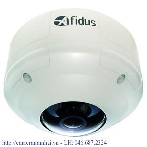 AFIDUS FH-330F3