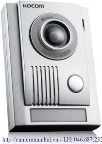 Nút Chuông Camera Kocom KC-MC30