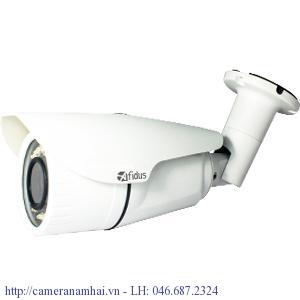 CAMERA AFIDUS RH-531Z3
