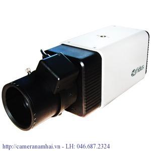 CAMERA IP BH-331NB