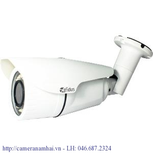 CAMERA IP RH-331Z2