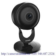 Camera Ip DCS-2630l