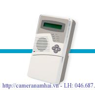 BÀN PHÍM KHÔNG DÂY VISONIC MKP-150/151