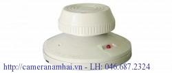 Đầu dò khói 1412 Product of System Sensor (USA)