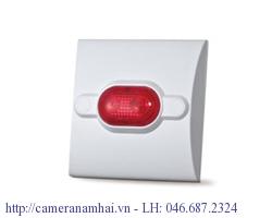 Đèn báo phòng 24VDC