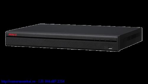 Đầu ghi hình BEN-XVR2108M