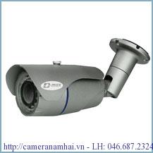 Camera D - max DMC-2036BZW