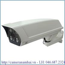 Camera D - Max DMC-204GZW ( 5-50mm )