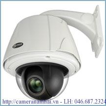 Camera D - max DMC-20SEW