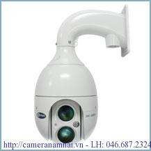 Camera D - max DMC-322SEIW