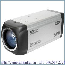 Camera D - max DMC-32AZW