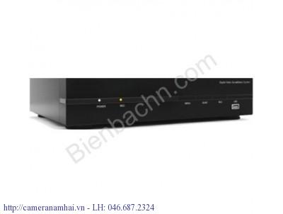 Đầu ghi D - max DVR-9604H