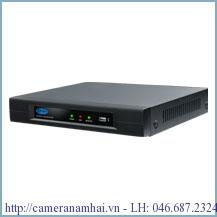 Đầu ghi hình D - max DNVR-082H