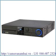 Đầu ghi hình D - max DNVR-324H