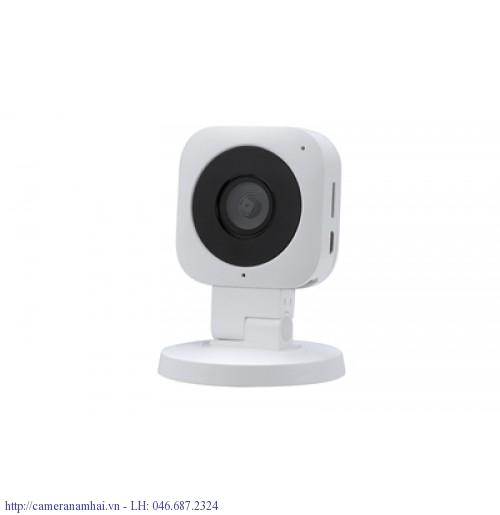 Camera Dahua IPC-C10