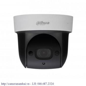 Camera Dahua SD29204S-GN-W