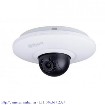 Camera Dahua HDB4100F-PT