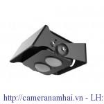 Camera hành trình chuyên dụng Dahua CA-MW181F