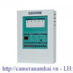 Trung tâm báo cháy 10 kênh YunYang YF1-0010L