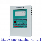 Trung tâm báo cháy 25 kênh YunYang YF1-0025L