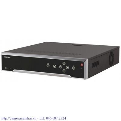 Đầu ghi hình camera IP 16 kênh HIKVISION DS-7716NI-I4/16P