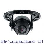 Camera IP ngụy trang 2.0 Megapixel SAMSUNG SNB-6011BP