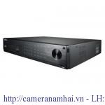 Đầu ghi hình camera 16 kênh Samsung SRD 1656DP