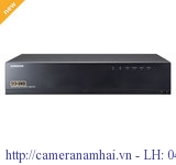 Đầu ghi hình camera ip samsung SRN-1673SP