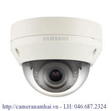 Camera Samsung QNV-7080RP