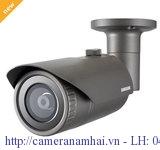Camera IP hồng ngoại SAMSUNG SNO-L6013RP