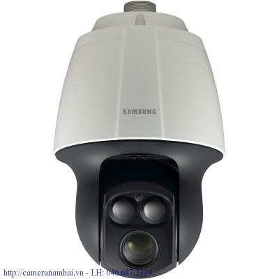 Camera Samsung SNP-6320RHP