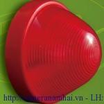 Đèn báo cháy 24V Chungmei CM-FL2