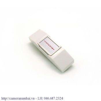 Nút ấn khẩn cấp SH-075