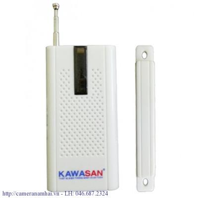 Công tắc từ không dây KAWA KW-MS01
