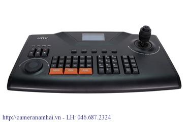 Bàn điều khiển camera PTZ KB-1100