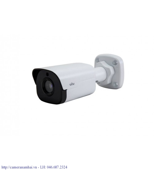 Camera IP Thân 1.3MP UNV IPC2121SR3-PF36