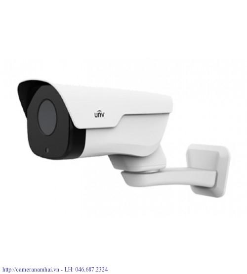 Camera thân hồng ngoại IPC742SR9-PZ30--32G