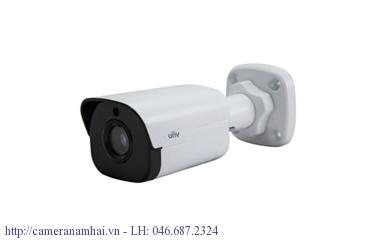 Camera thân IPC2122SR3-PF40-B