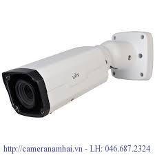 Camera thân IPC2322EBR5-DPZ28-C-2MP
