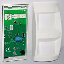 Đầu dò hồng ngoại không dây  AMC -Soutdoor-800 (Italia)