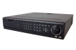 TC-NR5080M7-S8