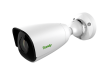 32 camera-TC-NC214S