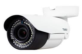 Camera Tiandy TC-NC23V dòng Pro Series